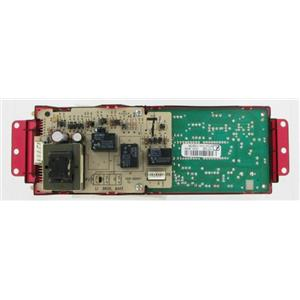 Range Control Board Part 3196970R 3196970 works for Whirlpool Various Models