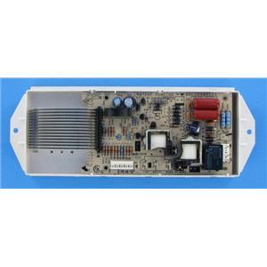 Whirlpool Range Control Board Part 6610314R 6610314 Model Whirlpool RF364LXKQ0