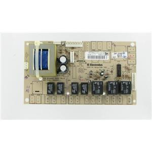 Range Surface Unit Relay Control Board 316442102R for Frigidaire Various Model