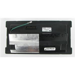 Refrigerator Dispenser Main Control Board 1106773 WORKS Whirlpool Various Model