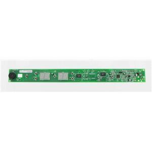 Whirlpool Refrigerator Control Board Part 2313178R 2313178 Model 10656382501