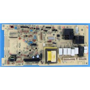 Whirlpool Microwave Control Board Part W10250589R W10250589 Microwave Various