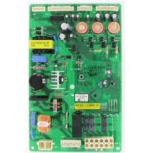 Refrigerator Control Board EBR34917108R EBR34917108 works for LG Various Model