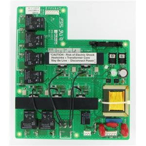 Range Control Board Part 3192722R 3192722 works for Whirlpool Various Model