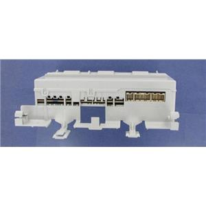 Whirlpool Washer Control Board Part W10137702R W10137702 Model Whirlpool Various
