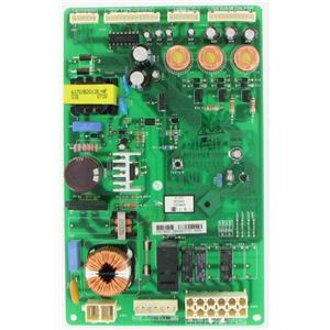 Refrigerator Control Board EBR34917101R EBR34917101 WORKS FOR LG Various Model