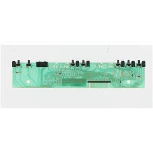 Whirlpool Dishwasher Control Board 8530995R 8530995 Model Dishwasher Various