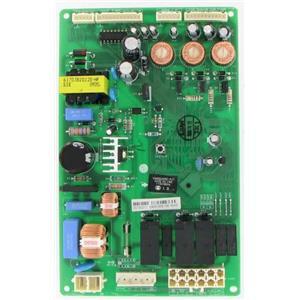 Refrigerator Control Board EBR41956108R EBR41956108 works for LG Various Model