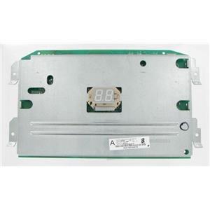 Maytag Washer Control Board Part 22004446R 22004446 Model Maytag Washer Various