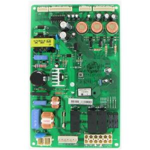 Refrigerator Control Board EBR41956102R EBR41956102 works for LG Various Model