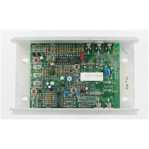 Exercise Treadmill Motor Control Board Part 142088R work for Icon Various Model