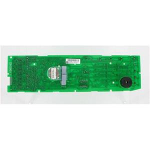 Laundry Washer Control Board Part 8564372R works for Whirlpool Various Models