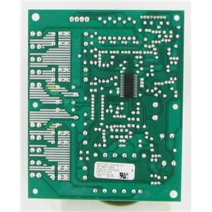 Range Control Board Part 316239403R 316239403 works for Frigidaire Various Model