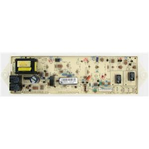 Range Control Board Part 6610324R WP6610324 works for Whirlpool Various Models