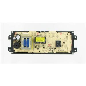 Range Control Board Part WB27K10024R WB27K10024 works for GE Various Model