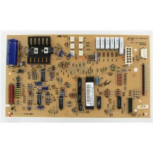 Whirlpool Washer Control Board Part 3407108R 3407108 Model Whirlpool 11092195100