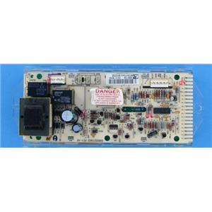 Range Control Board Part 6610318R 6610318 works for Whirlpool Various Models