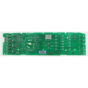 Whirlpool Washer Control Board Part W10131865R W10131865 Model Whirlpool Various