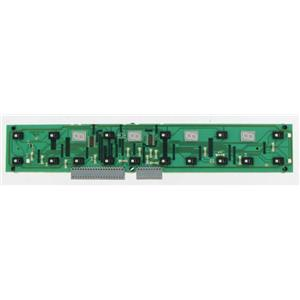 Range Control Board Part 318233000R 318233000 works for Frigidaire Various Model