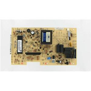 Microwave Control Board Part 8169760R 8169760 works for Whirlpool Various Models
