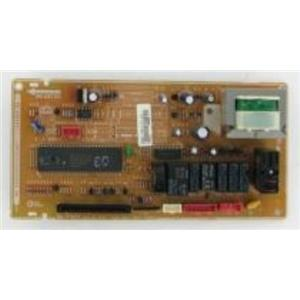 Microwave Control Board Part 5304424537R works for Frigidaire Various Model