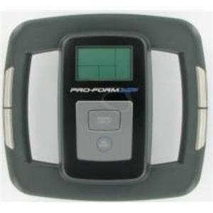 Proform Treadmill Control Board Part 266682R 266682 Model Proform 831218220
