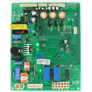 Refrigerator Control Board EBR41956436R EBR41956436 works for LG Various Model