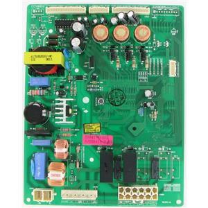 Refrigerator Control Board EBR41956402R EBR41956402 works for LG Various Model