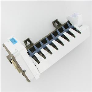 Whirlpool Refrigerator Ice Maker Part W10300022R W10300022 Model 10650022210