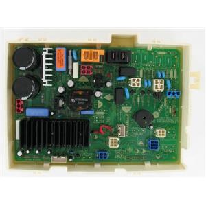 Washer Control Board Part EBR62545101R EBR62545101 works for LG Various Model