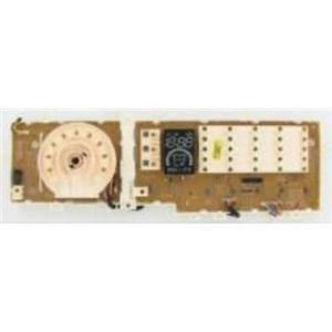 LG Washer Control Board Part EBR32268101R EBR32268101 Model LG WM2016CW