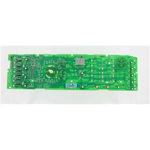 Laundry Washer Control Board Part 8564373R works for Whirlpool Various Models