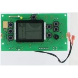 Kenmore Water Softener Control Board Part 7236424R 7236424 Model 625348440
