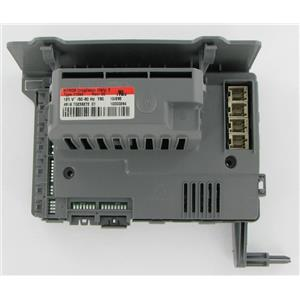 Laundry Washer Control Board Part W10157912R works for Whirlpool Various Model