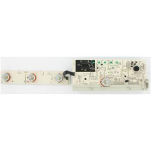 Washer Control Board Part WH12X10475R WH12X10475 works for GE Various Models