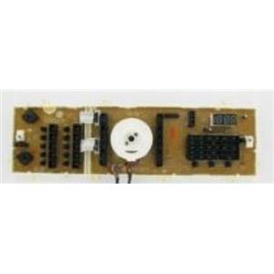 Laundry Washer Control Board Part EBR67460503R works for LG Various Model