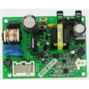 Whirlpool Refrigerator Control Board Part W10120824R W10120824 Model 10645422800