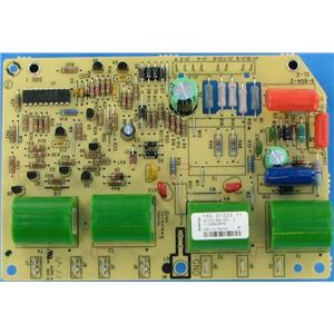 Range Control Board Part W10331686R works for Whirlpool Various Models