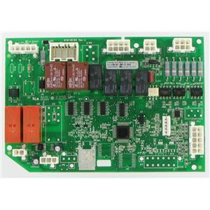 Refrigerator Control Board Part W10120818R works for Whirlpool Various Model