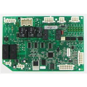Whirlpool Refrigerator Control Board Part W10209635R W10209635 Model 10645422800