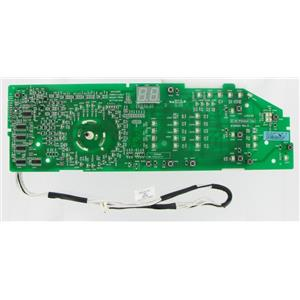 Laundry Washer Control Board Part W10051132R W10051132 works for Whirlpool Model