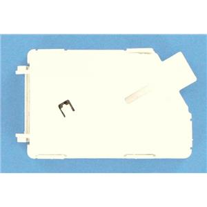 Laundry Washer Control Board Part W10104800R W10104800 work for Whirlpool Models