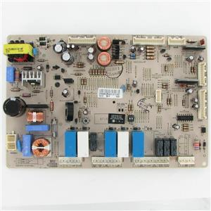 Refrigerator Power Control Assembly Part EBR64585301R works for LG Various Model