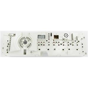 Laundry Washer Control Board WP8182150 8182150 WORKS FOR Whirlpool Various Model