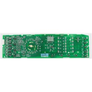 Laundry Washer Control Board Part W10131869R works for Whirlpool Various Model