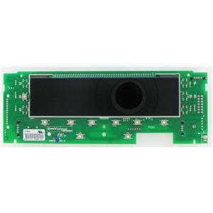 Refrigerator Control Board Part W10281117R W10281117 works for Whirlpool Models