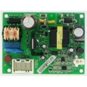 Whirlpool Refrigerator Control Board Part W10356039R W10356039 Model 10651142110