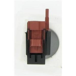Whirlpool Washer Control Board Part W10415587R W10415587 Model 11046742700