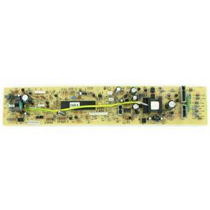 Whirlpool Microwave Control Board Part 8206488R 8206488 Model KHMS2050SBL1