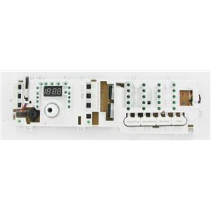 Laundry Washer PCB Assembly Board Part EBR62280701 works for LG Various Models